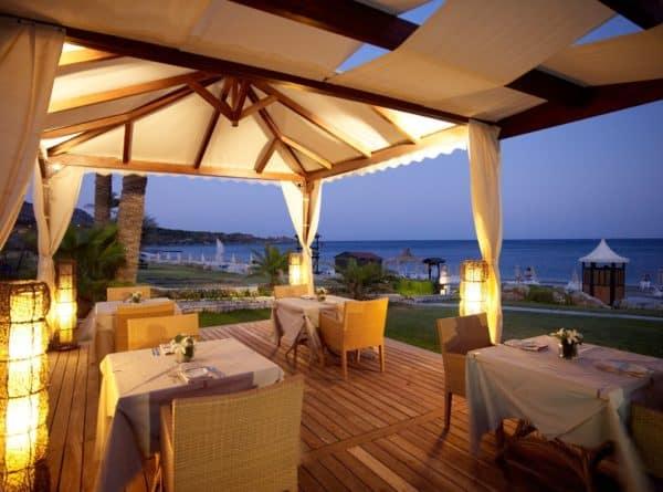 20_302_Thalassa_Restaurant_Rodos_Palladium_result