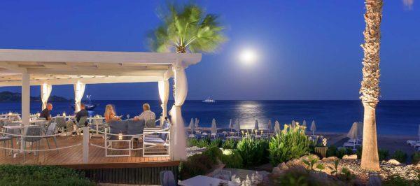 28B_416_Beach_Bar_RODOS_PALLADIUM