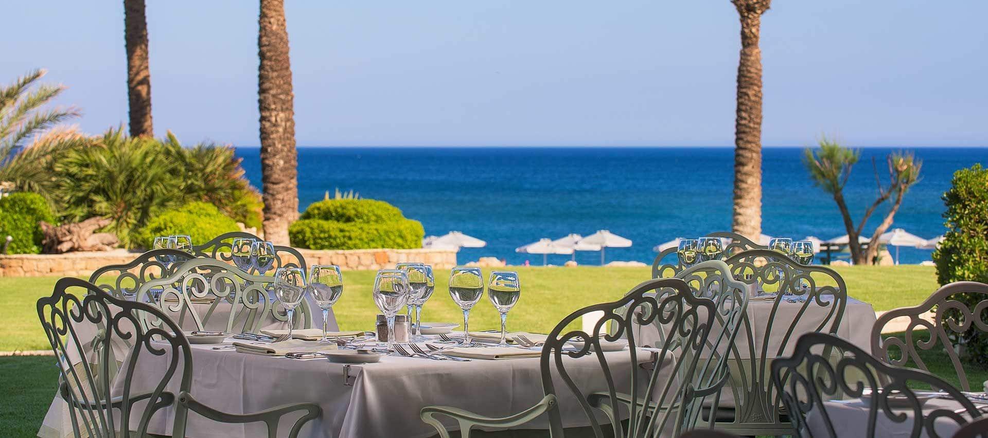 307_Symposium_Restaurant_Terrace_Rodos_Palladium_webq30