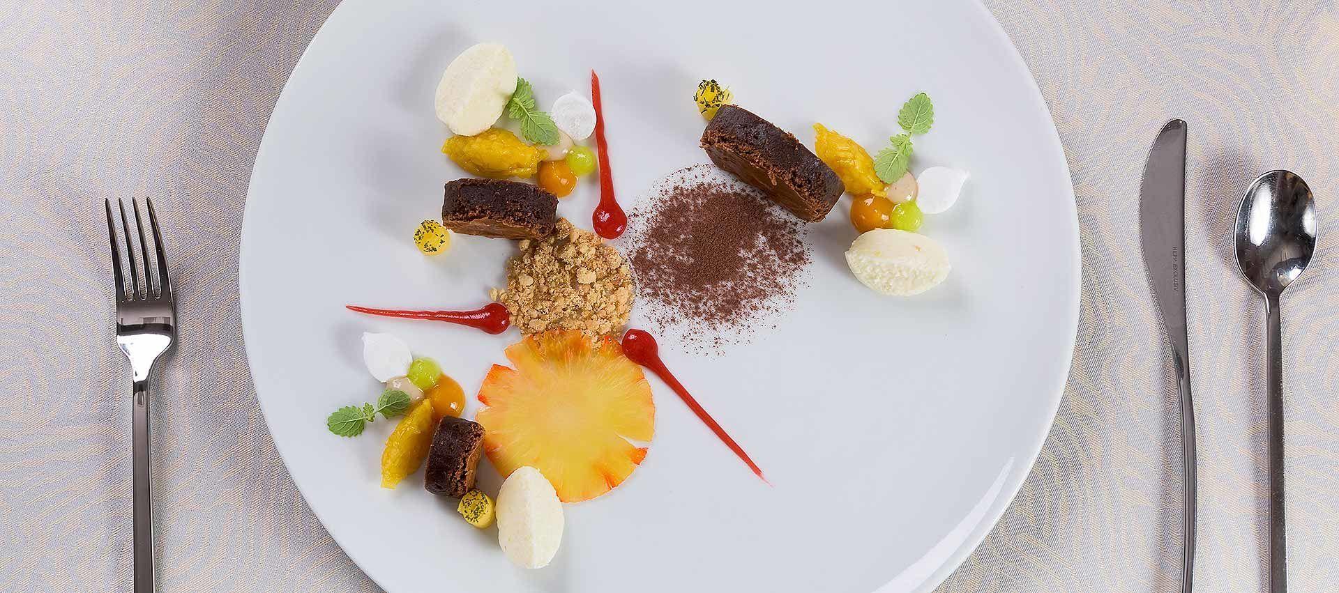 315_Dessert_Rodos_Palladium_55a_q20_result
