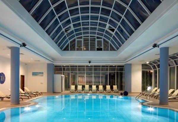 36_822_Indoor_Pool_Rodos_Palladium_result