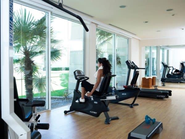 38_823_Fitness_Studio_Rodos_Palladium_result