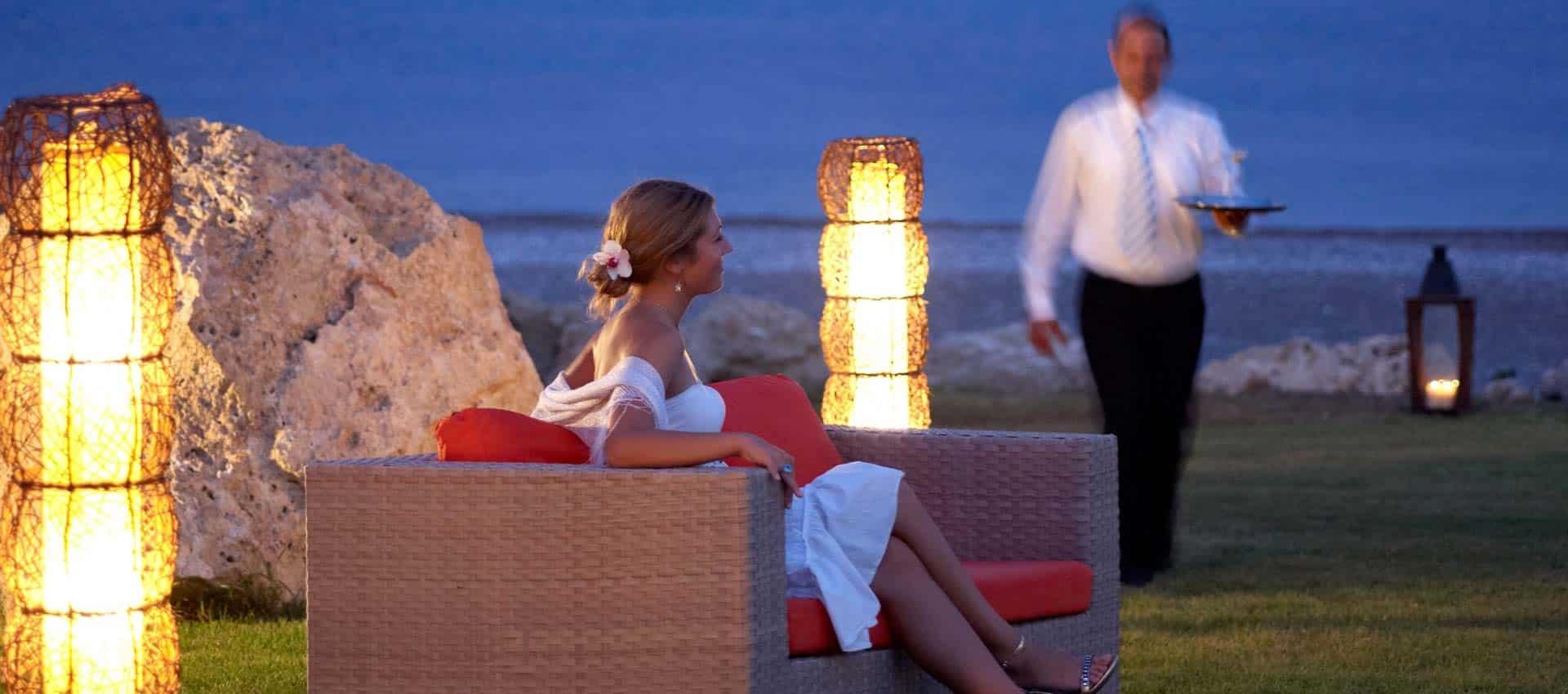 Harmony_Resorts_Rodos_Palladium