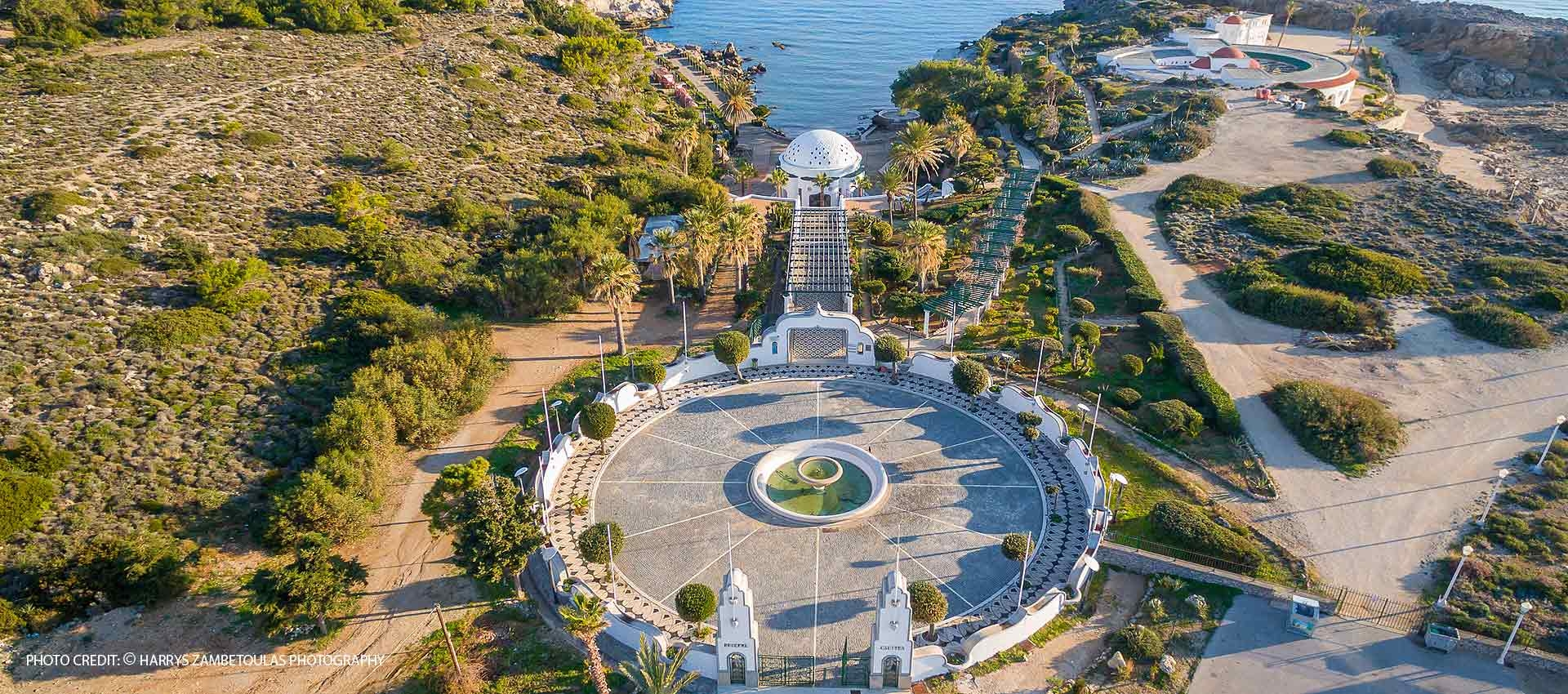 Kallithea-Rhodes-Rodos-Palladium-Elysium-Resort-Web