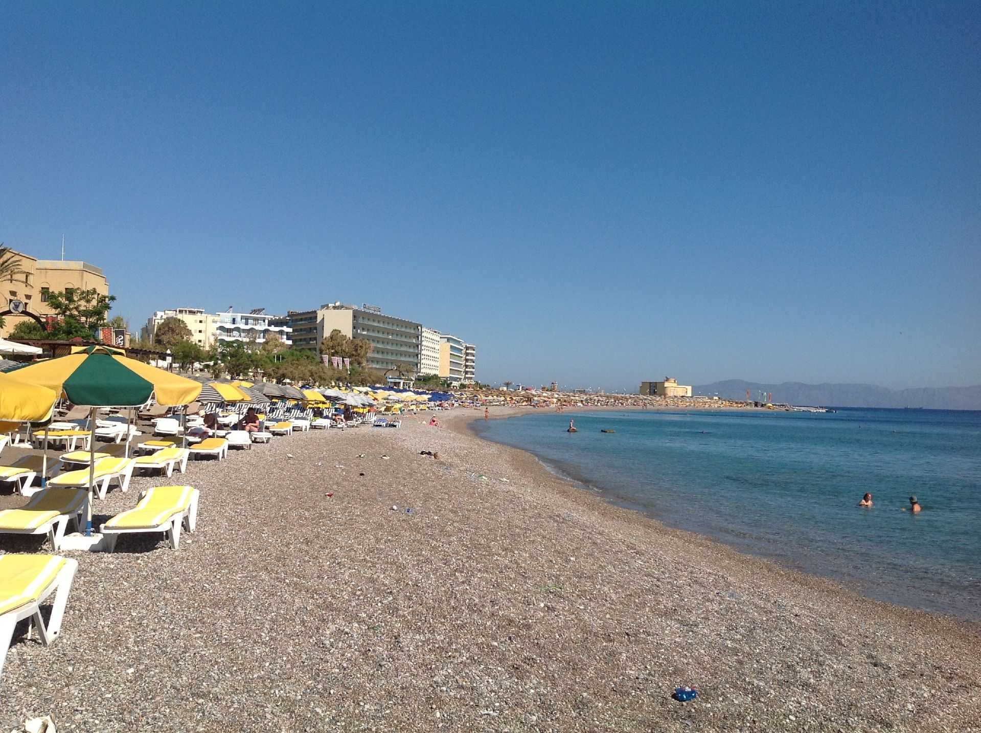 elli_beach