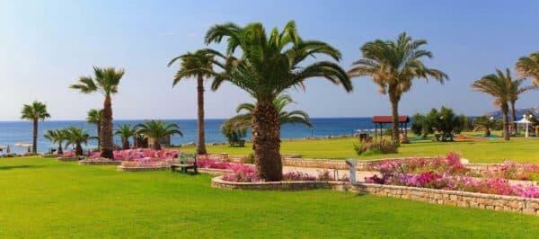 35_227_Gardens_RODOS_PALLADIUM_q30