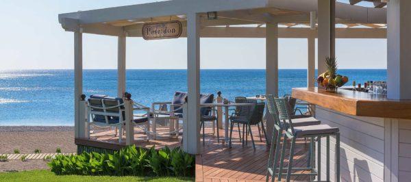 409_Beach_Bar_RODOS_PALLADIUM_q30