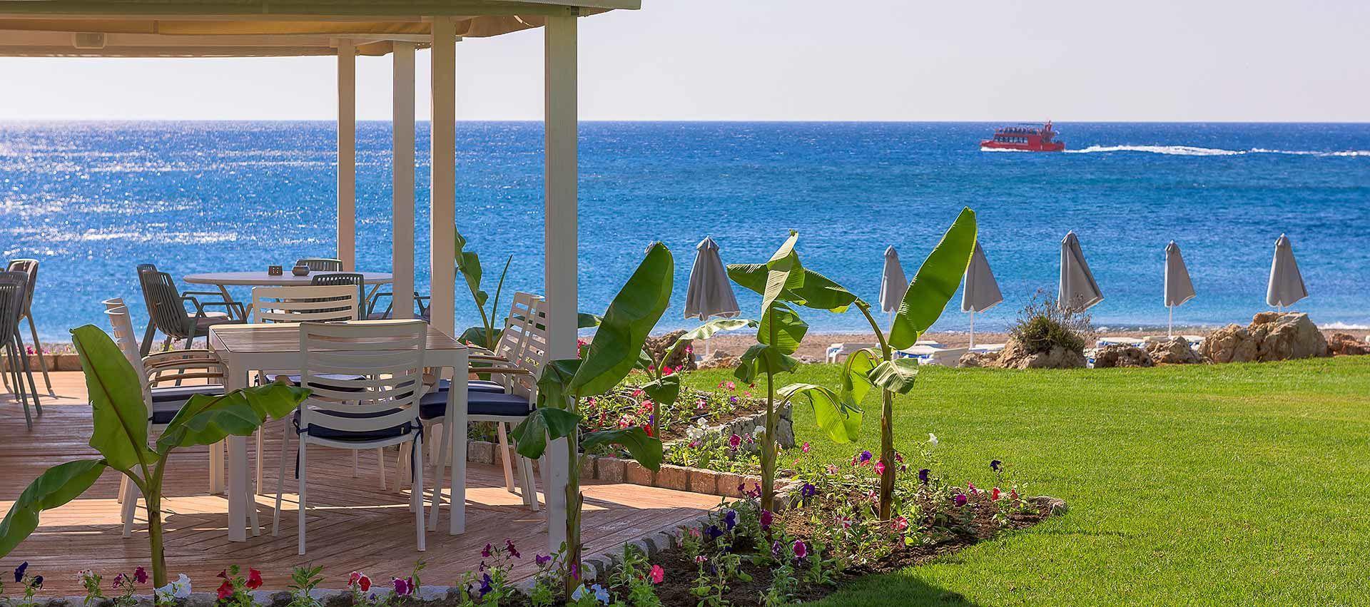 411_Beach_Bar_RODOS_PALLADIUM