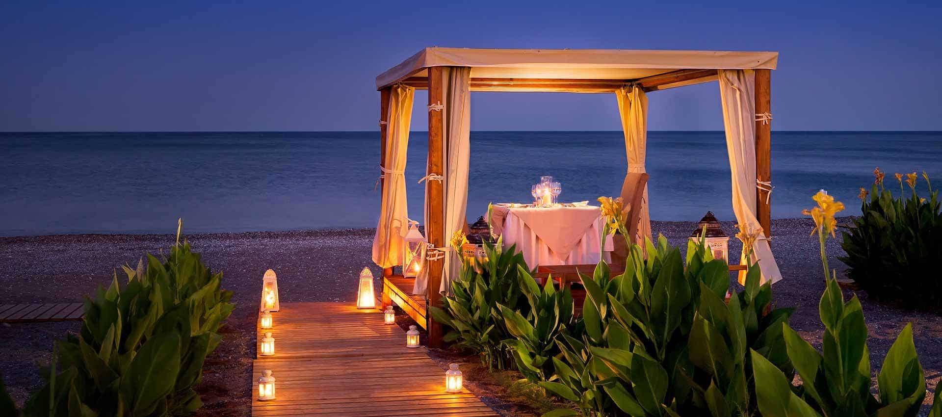Candlelit_dinner_Rodos_Palladium