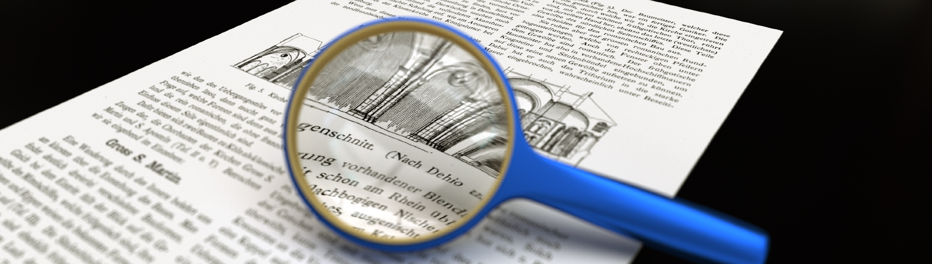 Magnifying_glass_with_focus_on_paper_result