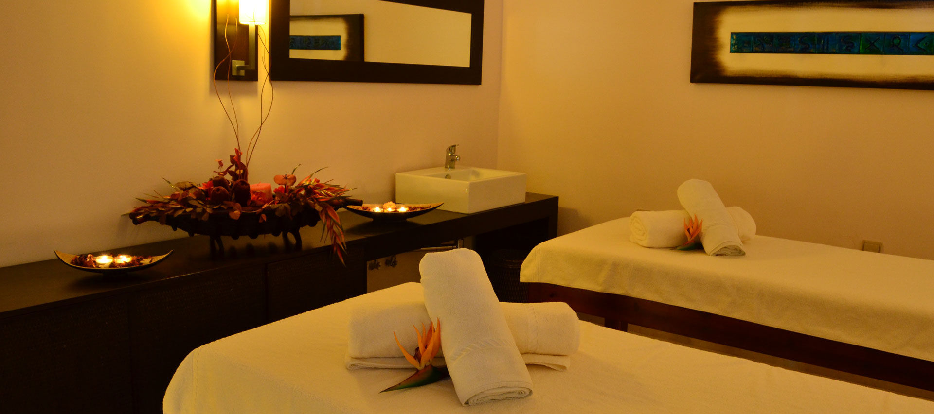 Spa-Double-massage-room
