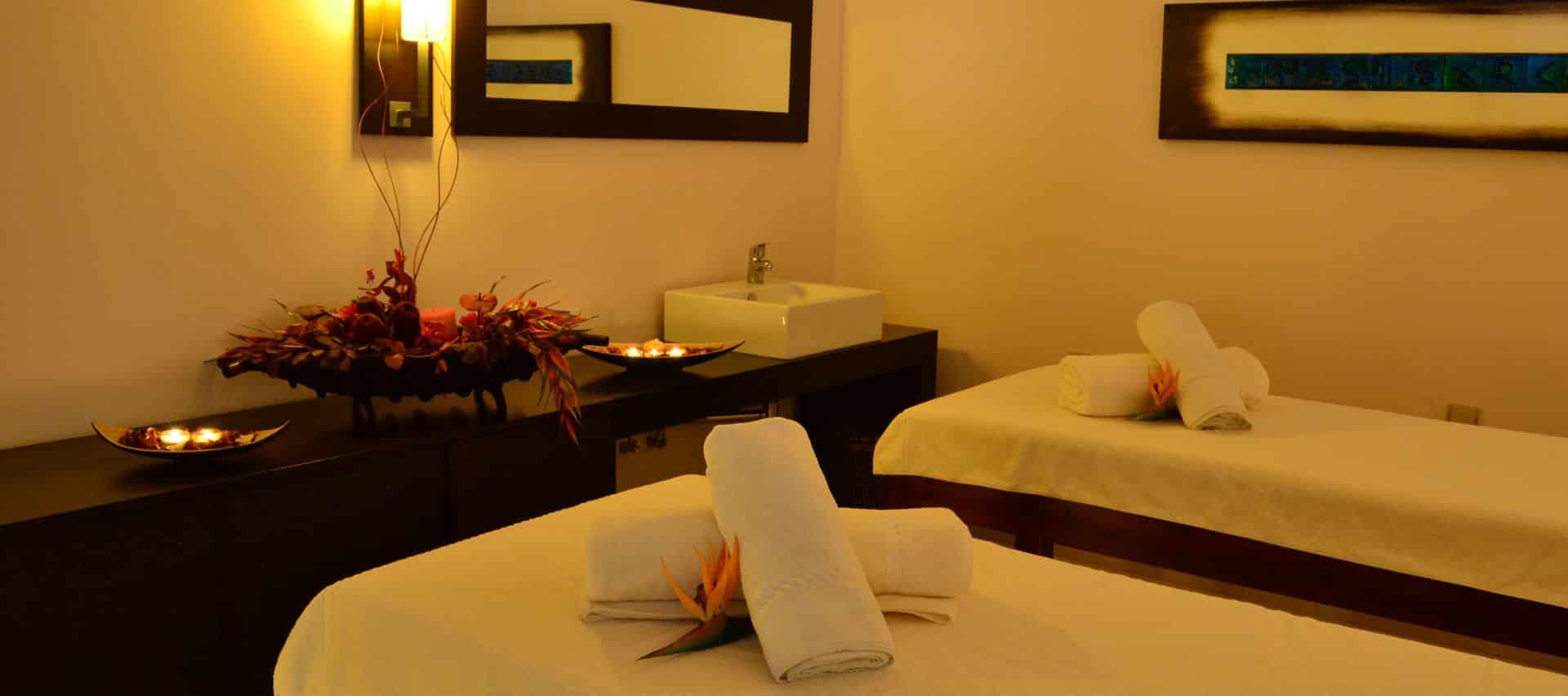 Spa-Double-massage-room