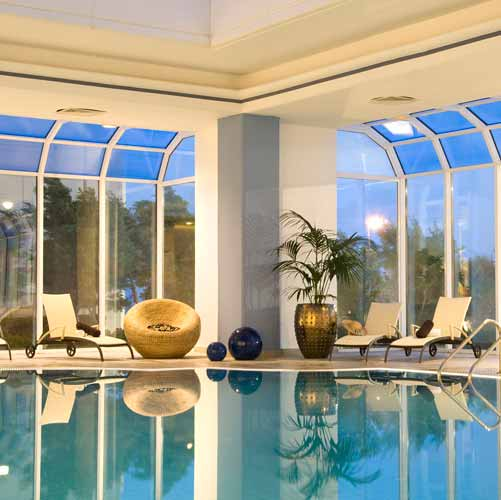 67_-Indoor-Pool_RODOS-PALLADIUM-ENJOY20