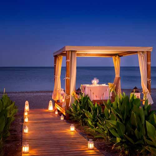 Candlelight_Dinner_Rodos_Palladium_ROMANTIC20