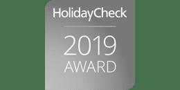 HolidayCheck-award-2019