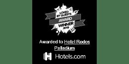 PALLAD_HOTELS_COM_2019