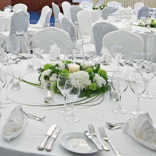 Rodos_Palladium_Academia_Banquet_enjoy20
