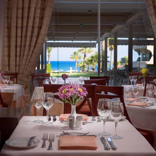 Symposium_Restaurant_Rodos_Palladium_Enjoy20