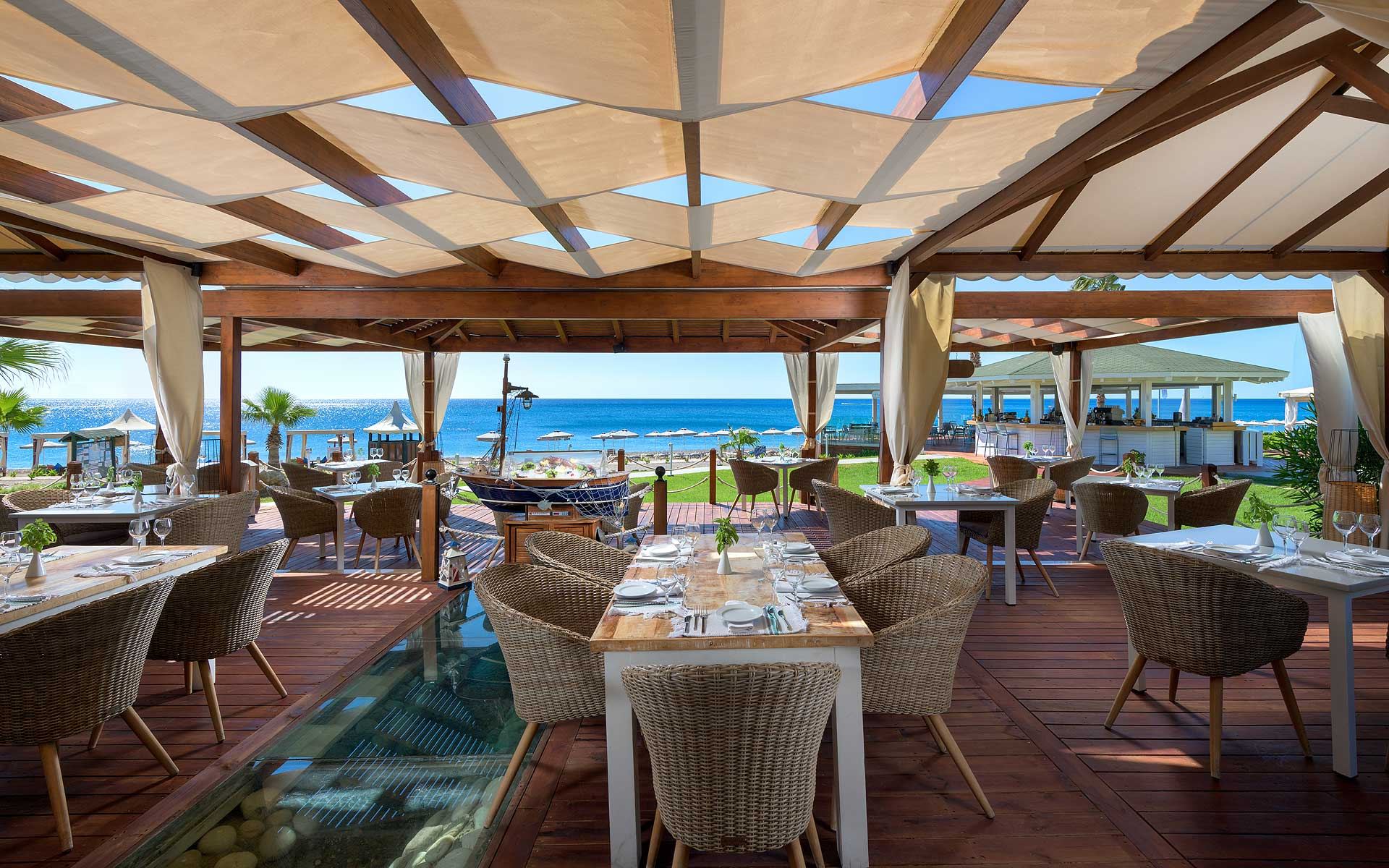 332_RODOS_PALLADIUM_Thalassa_Restaurant